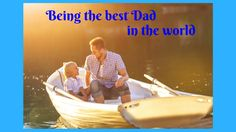 undefined Best Dad, Flexibility, Online Business, Leadership, Insight, Freedom, Dads, Good Things, Lifestyle