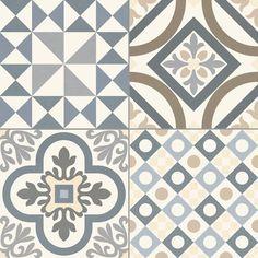 heritage taco tiles - Recherche Google
