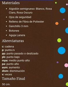Conejita con vestido, patrón en castellano | Otakulandia.es Hello Kitty, Dress, Perfect Game, Knitted Baby Blankets, Rabbits