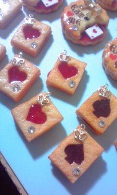 *+チェルシィ+*sweets+*+*+*-120325_0208~01.jpg