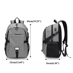 1e15d5c3f0c Newchic - Fashion Chic Clothes Online, Discover The Latest Fashion Trends  Mobile Cool Backpacks For