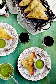 Hare Krsna Cookbook Pdf