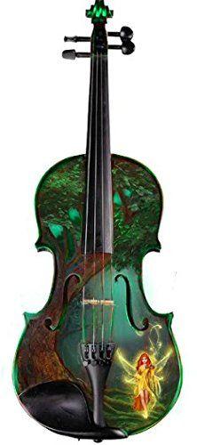 b9780d0b64d82 46 Best decorative violins images in 2018   Musical Instruments ...