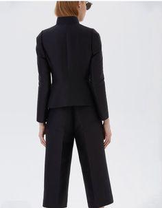 High-end bespoke clothing for children Fiona liu +86-1891-6368-656 Fionaliu.brand@gmail.com