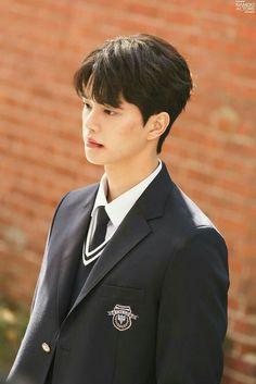 sun oh/songkang is an really dreamy boy Song Kang Ho, Sung Kang, Films Netflix, Korean Drama Songs, Sungjae Btob, Cute Romance, Korean Boys Ulzzang, Handsome Korean Actors, Young Love