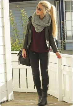 🍂🍁🍂Cute Fall Outfits🍂🍁🍂Please Like and follow thanks so much!!🍁🍂😜