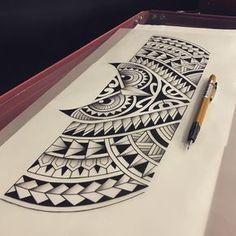 maori tattoos in vector Maori Tattoos, Maori Tattoo Frau, Tattoo Tribal, Forearm Band Tattoos, Bild Tattoos, Samoan Tattoo, Arrow Tattoos, Leg Tattoos, Body Art Tattoos