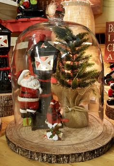 Old Fashion Toys L The Family Tree Garden Center | Christmas At The Tree |  Pinterest | Tree Garden