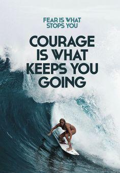 Happy International Surf Day!