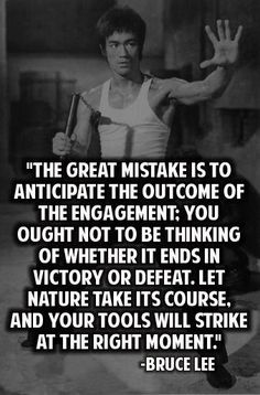 Sport Motivation Quotes Bruce Lee Ideas For 2019 Wisdom Quotes, Quotes To Live By, Life Quotes, Poetry Quotes, Success Quotes, Wing Chun, Positive Quotes, Motivational Quotes, Inspirational Quotes