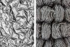 All The Ways That Aluminum Foil Can Change Your Life - Page 51 of 64 - Editor Choice Lifehacks, Aluminum Uses, Relationship Blogs, Tips & Tricks, Soft Curls, Useful Life Hacks, Paint Cans, Facon, Material Design