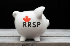 http://www.macleans.ca/economy/money-economy/moneysense-answers-20-burning-rrsp-questions/