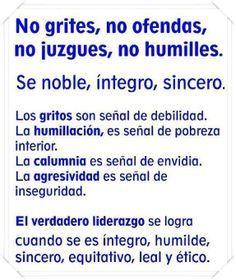 9a6803eac3f09eda1bdfee070c605efd--spanish-quotes-menu.jpg (236×280)