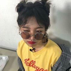 รูปภาพ red velvet, yeri, and kpop Seulgi, Red Velvet イェリ, Uzzlang Girl, Aesthetic Girl, Korean Girl Groups, Kpop Girls, Just In Case, Cute Girls, Asian Girl