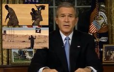 These 5 Facts Show How Decisions By President George W. Bush Led To ISIS