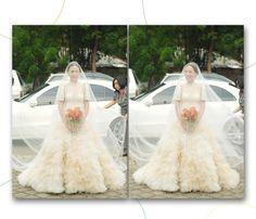 addi and ginny wedding photography Cebu City Filipiniana Wedding Theme, Modern Filipiniana Dress, July Wedding, Red Wedding, Rustic Wedding Gowns, Wedding Dresses, Filipino Wedding, Wedding Inspiration, Wedding Ideas