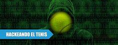 Hace un par de meses, el candidato republicano a la presidencia estadounidense, Donald Trump, pidió a los rusos hackear los correos de su rival Hillary Clinton para conocer toda la verdad sobre éstos. Hace unos días, la piratería cibernética ha descubierto el uso de substancias ilegales por parte de la No. 1 del mundo,  Serena Williams.