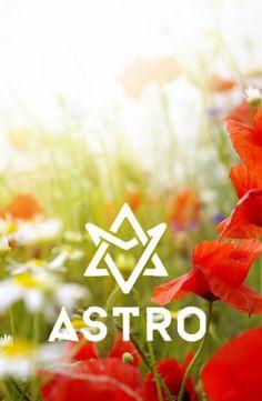 Astro wallpaper