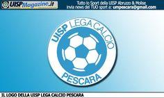 RECUPERI | Ecco il Programma per Serie A, Serie B e Over40