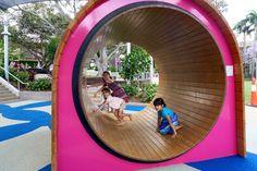 Pildiotsingu children running wheel tulemus