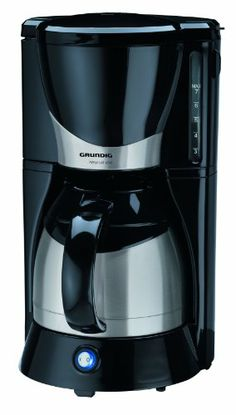 KM 5040 Kaffeemaschine - http://www.teacoffeestore.com/km-5040-kaffeemaschine/