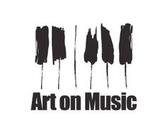 Creative, Clever and Music Logo