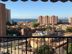 apartamento en alicante / alacant, venta, 2 habitaciones, 140.000€