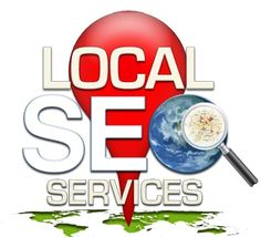 Local SEO is a type of search engine optimization that focuses on using techniques to improve the visibility of local businesses on search engines.