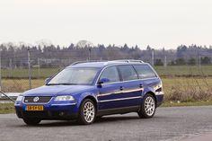 Enter your pin description here. Vw Passat, Volkswagen, Bmw, Vehicles, Passion, Cars, Autos, Car, Car