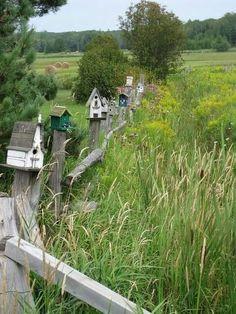 4 Plentiful Tips: Fencing Advertising Ideas Front Yard Brick Fence.Wood Fence Post Fence Ideas Using Pallets. Garden Gates, Garden Art, Garden Design, Fence Design, Landscaping Supplies, Outdoor Living, Outdoor Decor, Dream Garden, Farm Life