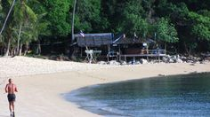 Thailand - Koh Samui - Maenam Beach Koh Samui Thailand, Beaches, Asia, Water, Travel, Outdoor, Europe, Gripe Water, Outdoors