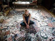 HOMELAND 'Super Power' Recap: Down Goes Quinn, Then Down Goes Carrie | TVRuckus