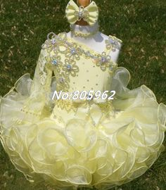 Pinterest suzhou girls pageant dresses and romantic wedding dresses