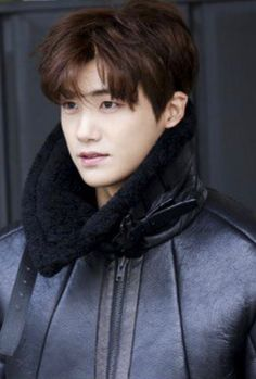 Park Hyung Sik, Hot Korean Guys, Korean Men, Strong Girls, Strong Women, Asian Actors, Korean Actors, Kdrama, Ahn Jae Hyun