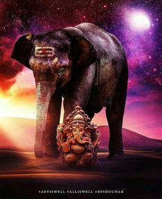Lord Ganesh ganapathy vinayagar sahasranamam vishnu latest new good morning வினாயகர் கனபதி இனிய காலை வணக்கம் image Tik Tik ithayathudippu Shri Ganesh Images, Ganesh Chaturthi Images, Ganesha Pictures, Lord Krishna Images, Jai Ganesh, Ganesh Lord, Ganesha Art, Shree Ganesh, Ganesh Pic