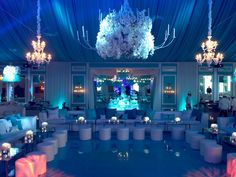 Preview of Breakfast at Tiffany�s Sweet 16 with Sonia Sharma