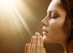 Egy erős imádság: ezzel minden anya megvédheti a gyermekét! Your Guardian Angel, Truth Of Life, Feeling Alone, Heart And Mind, Knowing You, Prayers, Spirituality, How Are You Feeling, Portrait