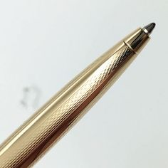 Luxury-MW-Gold-Exquisite-Pen-Rollerball-Business-Gift-Office-Supplies