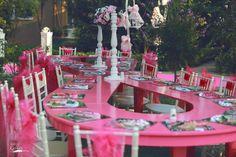 #wedding #yalovaorganizasyon #organizasyonyalova #sonsuzlukmasası