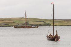 they are back!!! Sailing Ships, Scotland, Boat, Vehicles, Dinghy, Boats, Sailboat, Tall Ships, Vehicle
