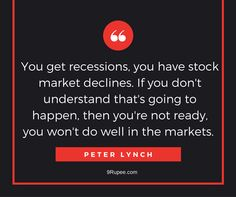 Quotes for Investment - 9 Rupee : All about Investment