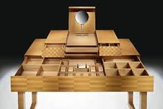 tressera meubles - Recherche Google