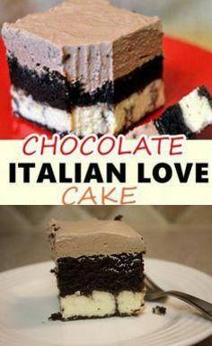 Sicilian Love Cake Recipe Valerie Bertinelli In 2020 Love Cake Recipe Italian Love Cake Cake Recipes