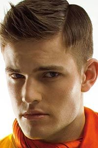 mens popular haircuts tuffa frisyrer f 246 r honom on 24 pins 1379