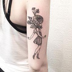 1337tattoos — johno_tattooer