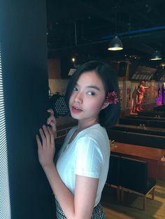 Filipina Beauty, Trinidad, Otaku, Profile, Wallpaper, Photos, Baby, User Profile, Pictures