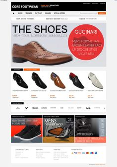 http://stores.ebay.co.uk/corefootwear/