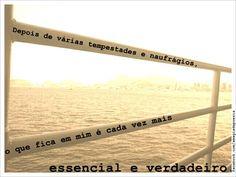Caio Fernando Abreu Thoughts, Messages, Words, Frases, Historical Photos, Magick, Ideas