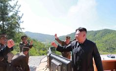 South Korean wartime emergency plans and other military documents were stolen by North Korean hackers, according to a lawmaker in Seoul. Among the documents was a plan to assassinate North Korea's …