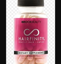 I'm soooooooo excited I just ordered hairfinity I can't wait for when it comes in!!! I'll also be posting a review shortly on biotin 10000 and hair skin and nail gummies soon!! Yayyy I can't wait to try hairfinity. #hair #hairstyle #instahair #toptags @top.tags #hairstyles #haircolour #haircolor #hairdye #hairdo #haircut #longhairdontcare #braid #fashion #instafashion #straighthair #longhair #style #straight #curly #black #brown #blonde #brunette #hairoftheday #hairideas #braidideas…
